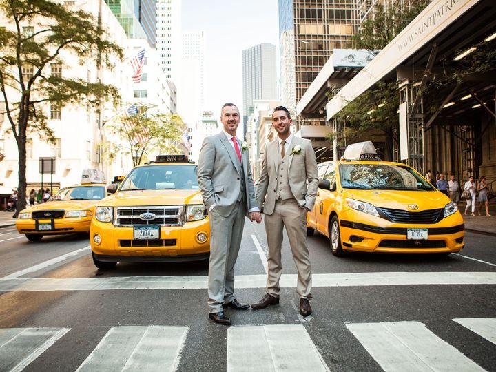 Tmx 1404322680394  77 New York, New York wedding planner