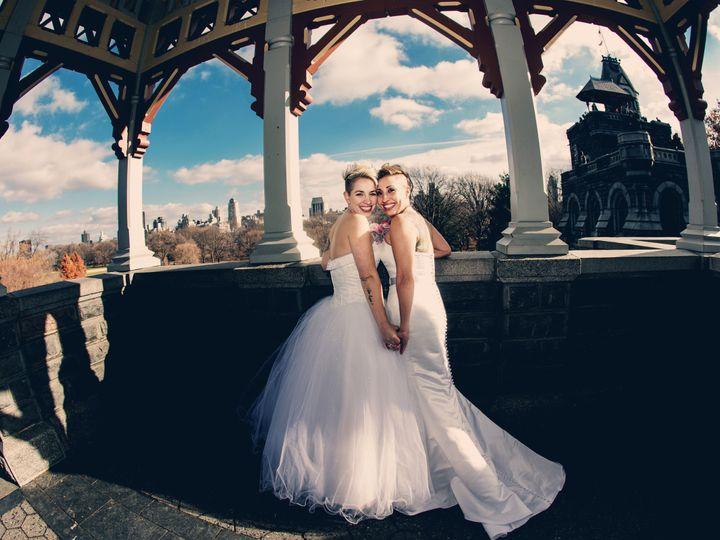Tmx 1404322774837 0099 New York, New York wedding planner