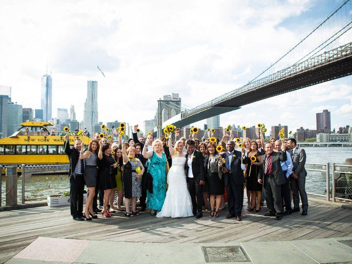 Tmx 1404322799698  121 New York, New York wedding planner