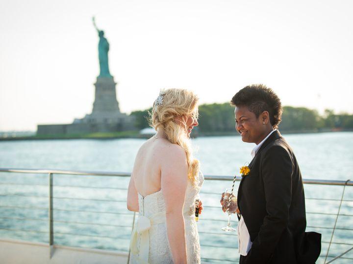 Tmx 1404322922096  282 New York, New York wedding planner