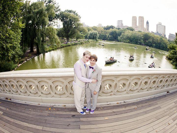Tmx 1404322966954 Alyson And Taryn 63 New York, New York wedding planner