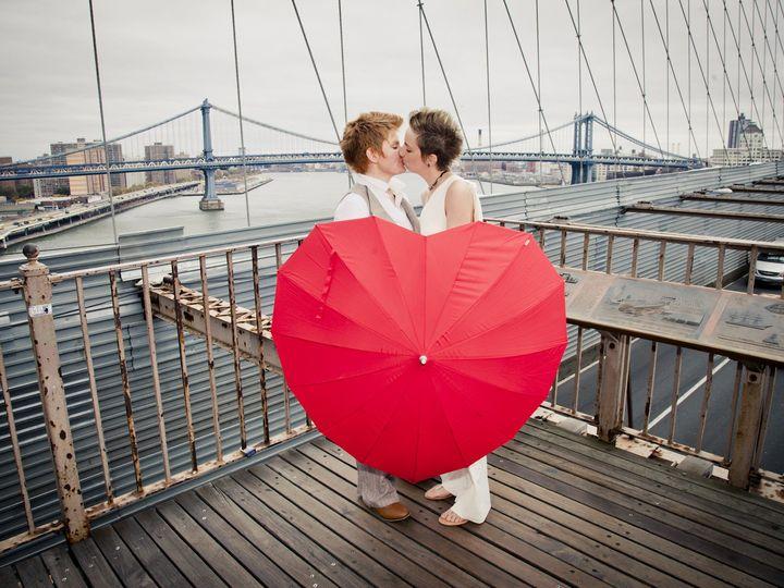 Tmx 1404323012021 Jemma And Davina 65 New York, New York wedding planner