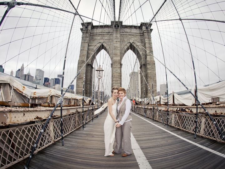 Tmx 1404323025551 Jemma And Davina 71 New York, New York wedding planner