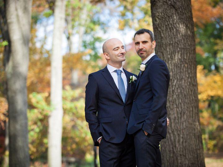 Tmx 1404323056480 Luigi New York, New York wedding planner
