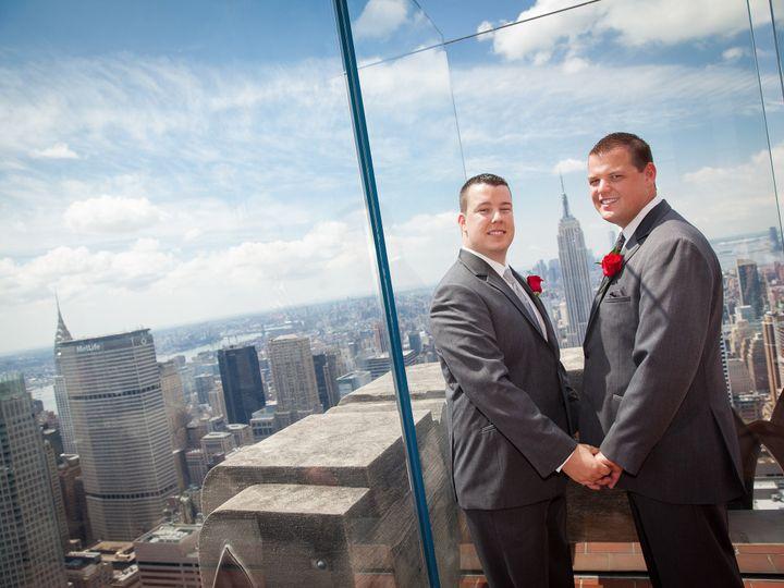 Tmx 1404738937088  54 New York, New York wedding planner