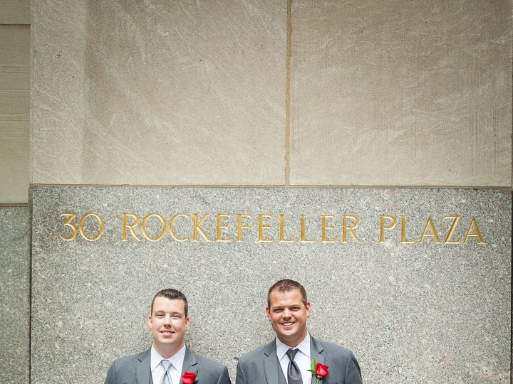 Tmx 1404738966291  82 New York, New York wedding planner