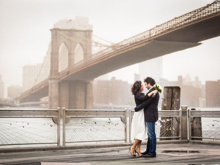 Tmx 1499962556406 Brooklyn Bridge 1 New York, New York wedding planner