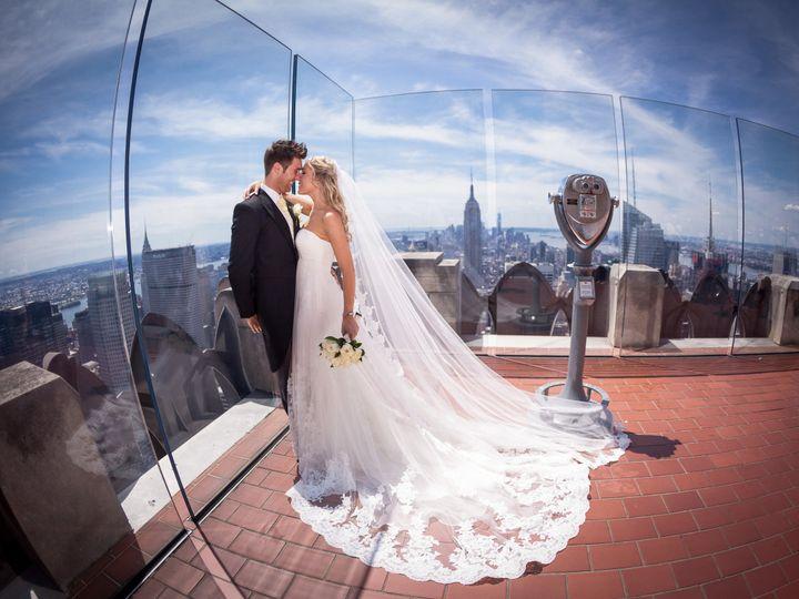 Tmx 1499962571130 Home 2 Totr New York, New York wedding planner