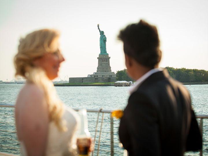 Tmx 1499962582614 Home 3 Lesbians New York, New York wedding planner