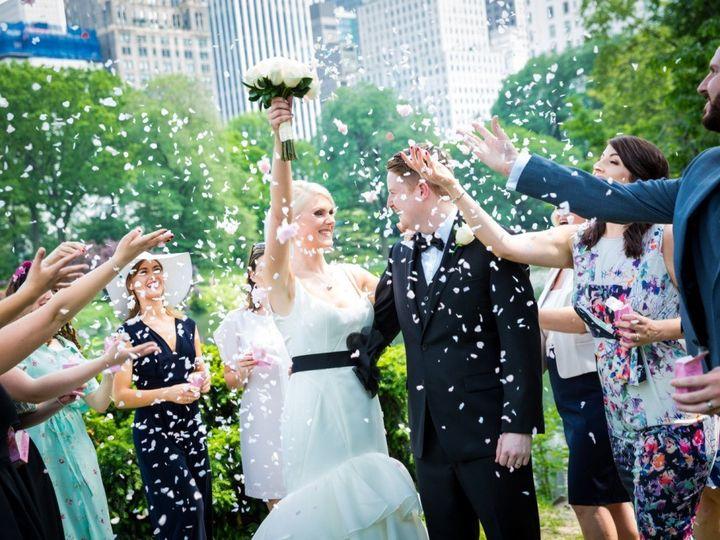 Tmx 1499962608627 Home 1 New York, New York wedding planner