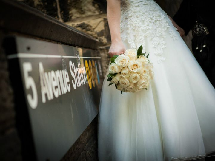 Tmx 1499962615415 Home 5 New York, New York wedding planner