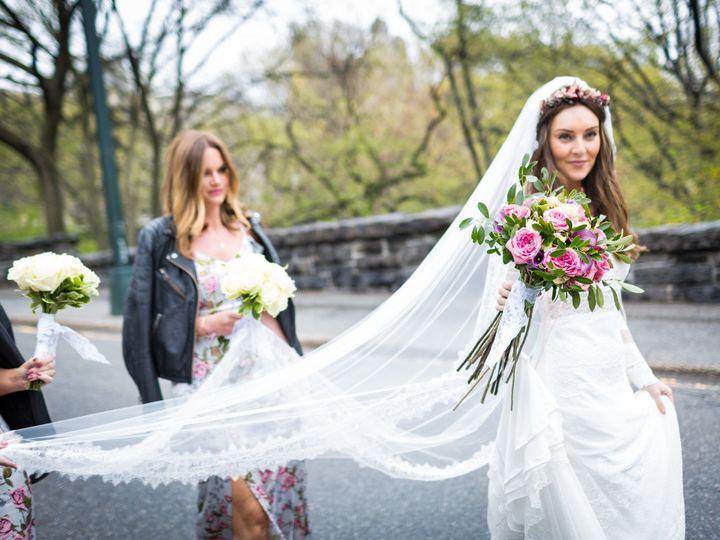 Tmx 1499962645696   16 New York, New York wedding planner