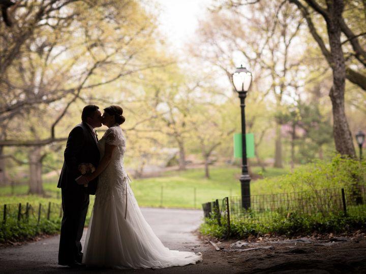 Tmx 1499963372286   41 New York, New York wedding planner