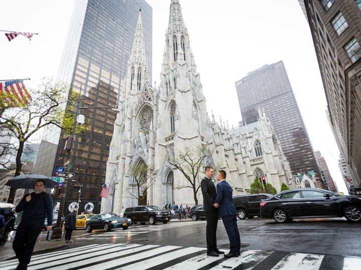 Tmx 1499963492105   91 New York, New York wedding planner