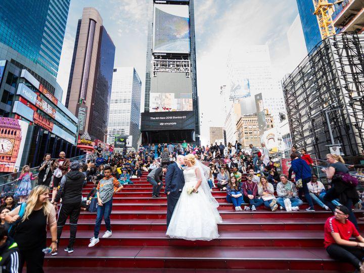 Tmx 1499963628150   159 New York, New York wedding planner
