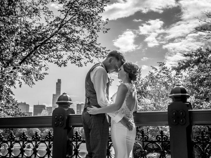 Tmx 1499963765230 14 New York, New York wedding planner