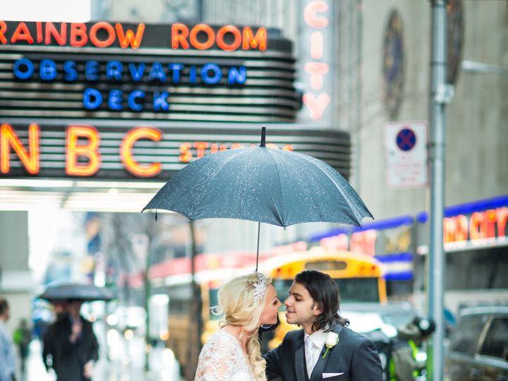 Tmx 1499963783984 12 New York, New York wedding planner