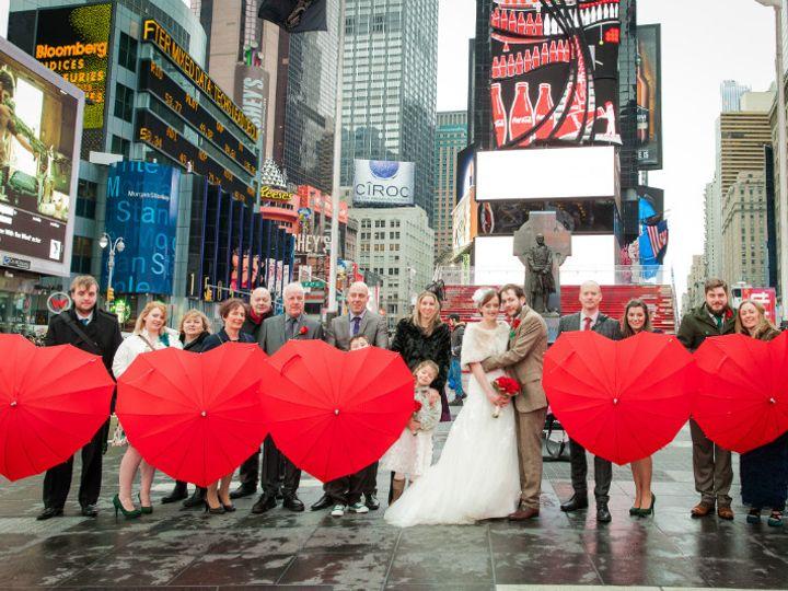 Tmx 1499963860497 22 New York, New York wedding planner