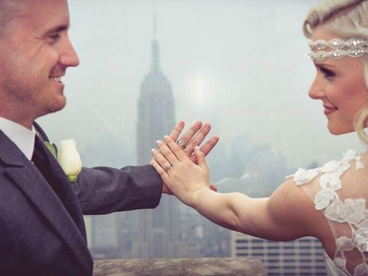 Tmx 1499963908113 43 New York, New York wedding planner