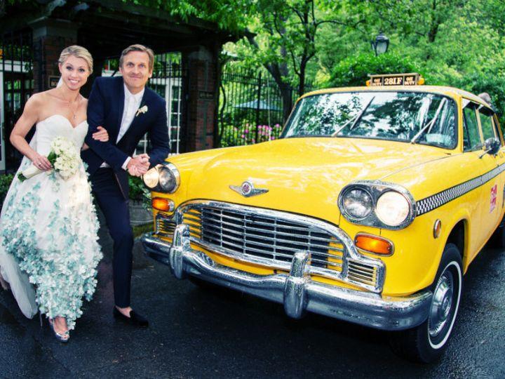 Tmx 1499963933918 21 New York, New York wedding planner