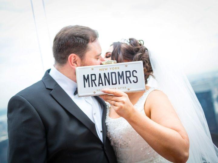 Tmx 1499963941890 23 New York, New York wedding planner