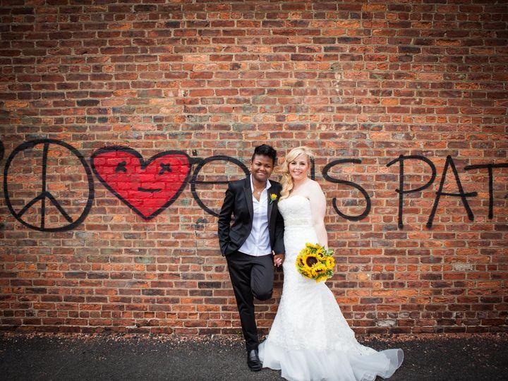 Tmx 1499963951354 24 New York, New York wedding planner