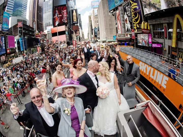 Tmx 1499964002343 32 New York, New York wedding planner