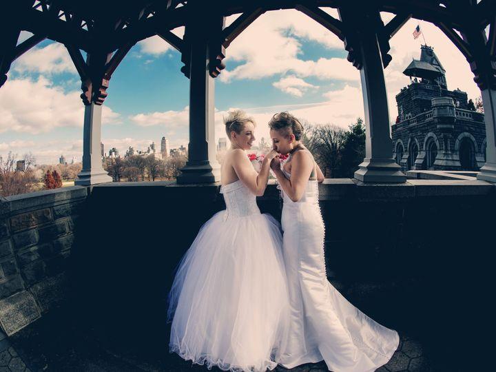 Tmx 1499964033761 37 New York, New York wedding planner