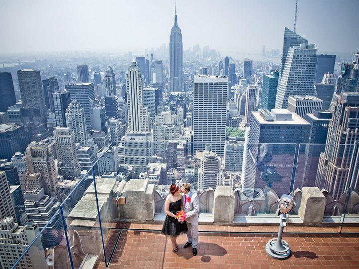 Tmx 1499964050343 55 New York, New York wedding planner