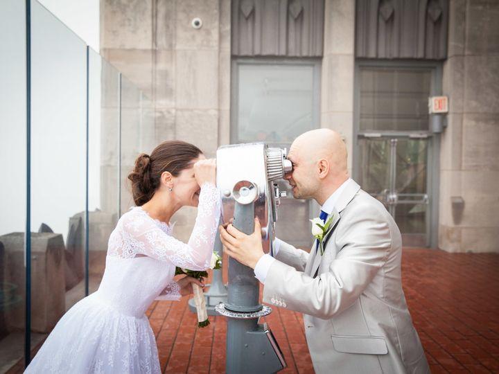Tmx 1499964061615 42 New York, New York wedding planner