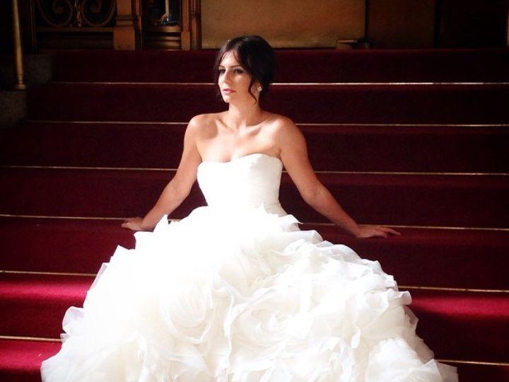 Tmx 1499964086784 40 New York, New York wedding planner