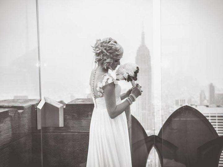 Tmx 1499964120144 51 New York, New York wedding planner