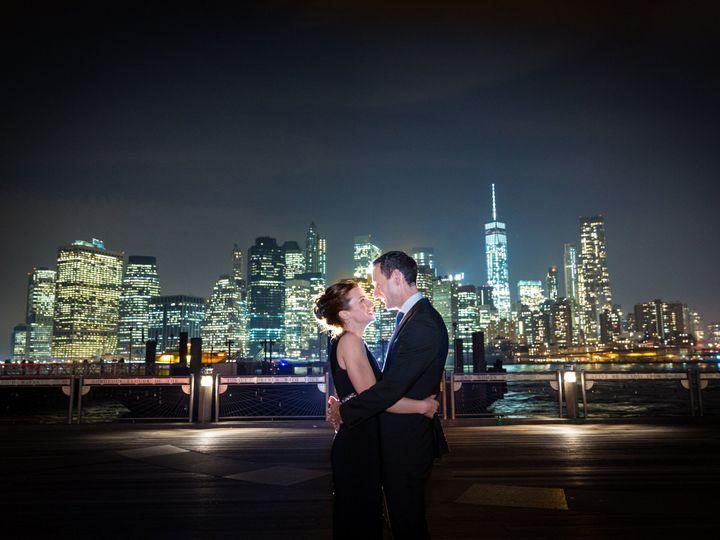 Tmx 1499964127383 54 New York, New York wedding planner
