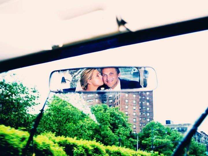 Tmx 1499964165841 67 New York, New York wedding planner