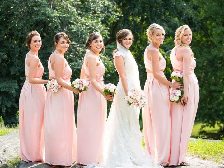 Tmx 1499964179838 63 New York, New York wedding planner