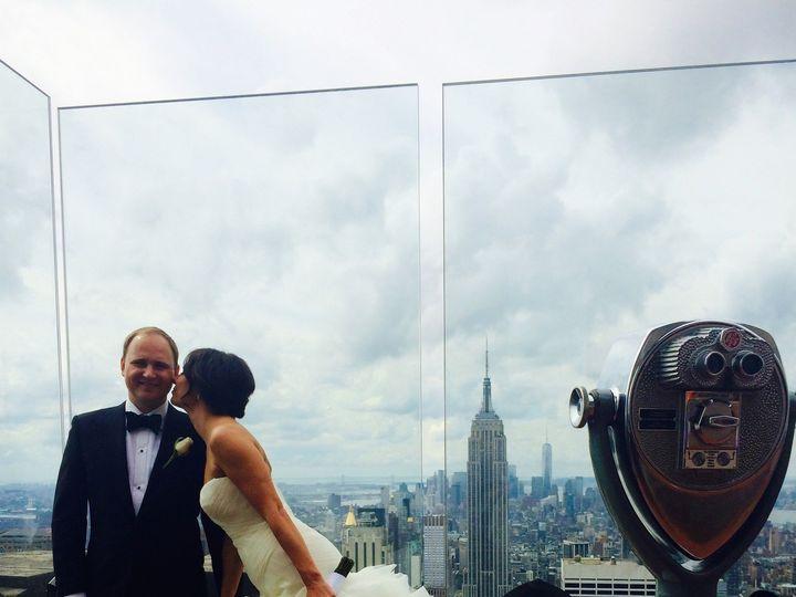 Tmx 1499964194653 69 New York, New York wedding planner