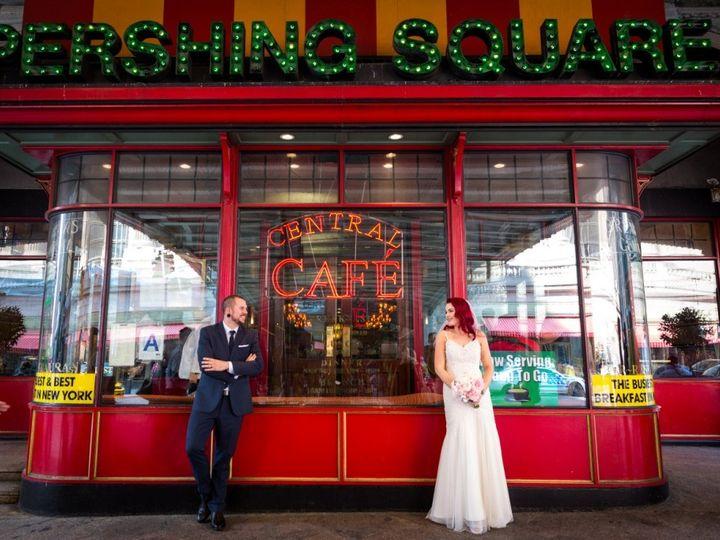 Tmx 1499964209649 65 New York, New York wedding planner