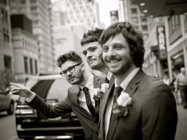 Tmx 1499964217266 70 New York, New York wedding planner
