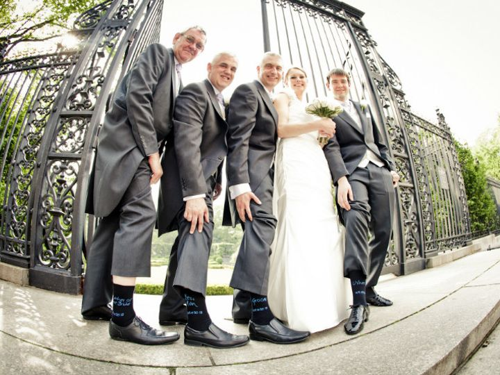 Tmx 1499964232325 81 New York, New York wedding planner