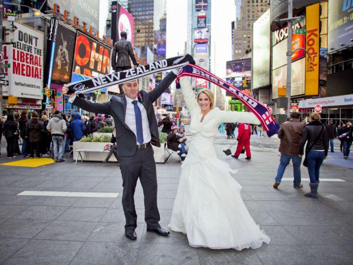 Tmx 1499964287467 45 New York, New York wedding planner