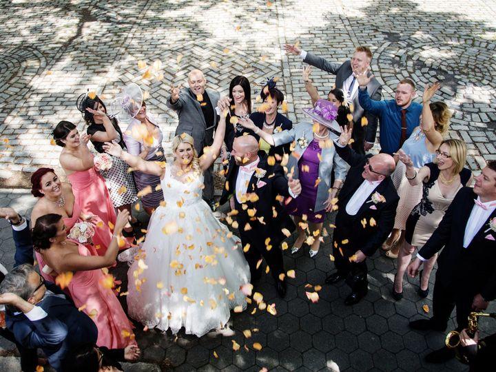 Tmx 1499964315412 78 New York, New York wedding planner