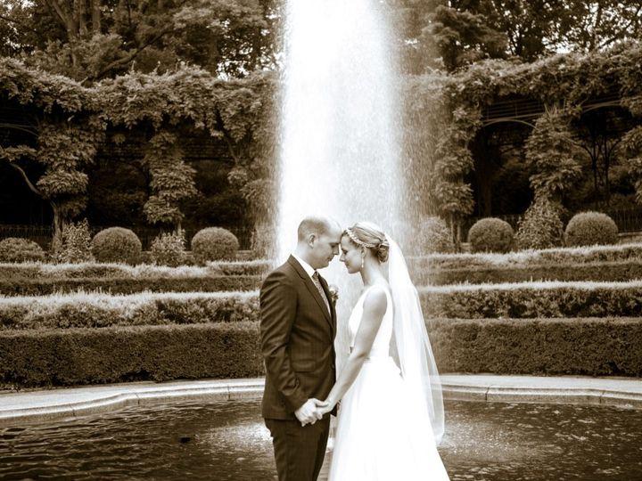 Tmx 1499964335819 18 New York, New York wedding planner