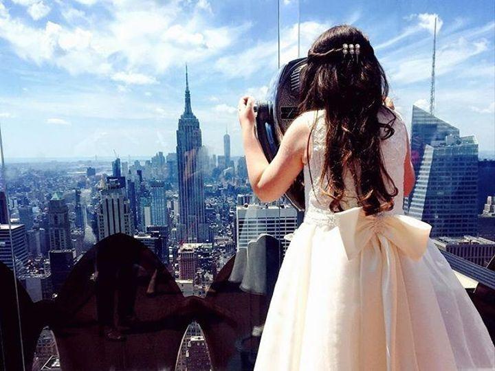 Tmx 1499964430658 94 New York, New York wedding planner