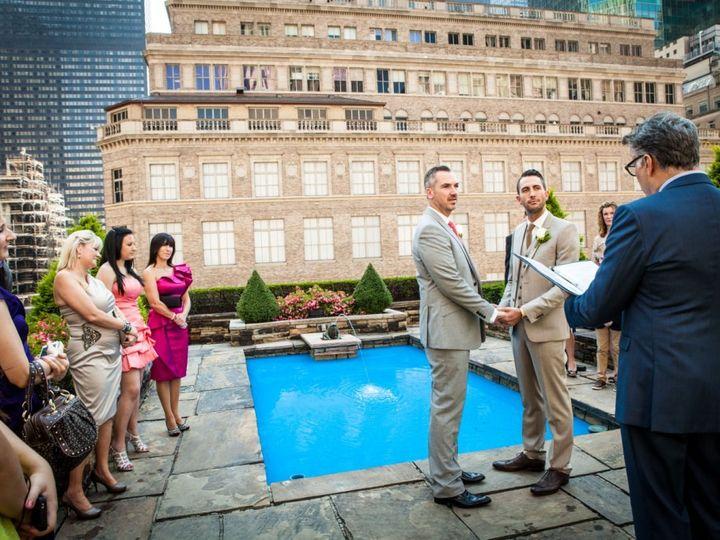 Tmx 1499964565079 620 Loft And Garden New York, New York wedding planner