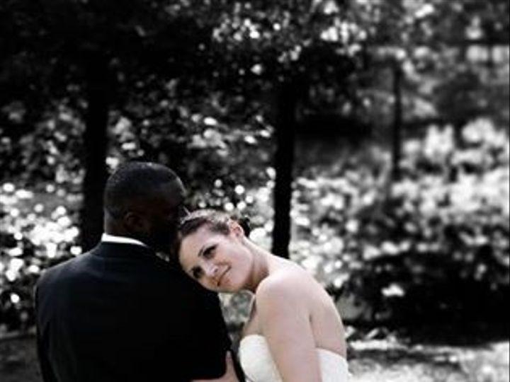 Tmx 1439294966312 10342938102032716648266037251215546483757076n Virginia Beach, Virginia wedding photography