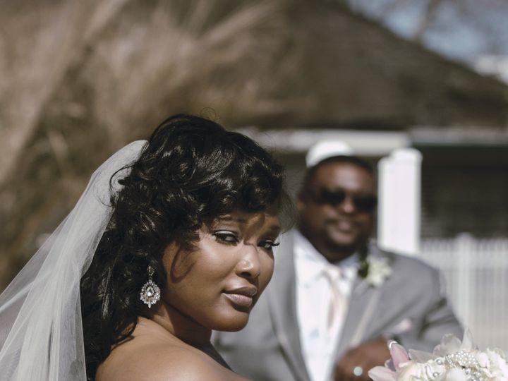 Tmx 1439295291295 Img9118 Virginia Beach, Virginia wedding photography