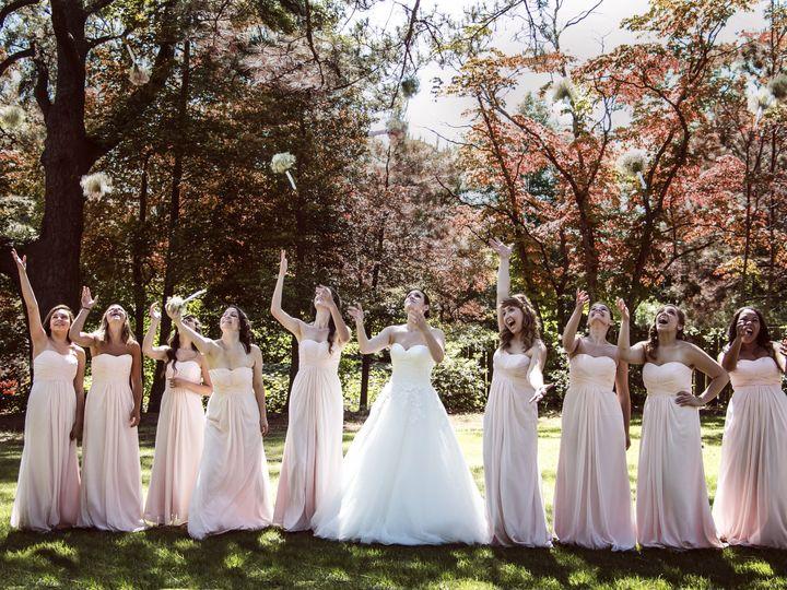 Tmx 1439295433003 Img9544 Virginia Beach, Virginia wedding photography