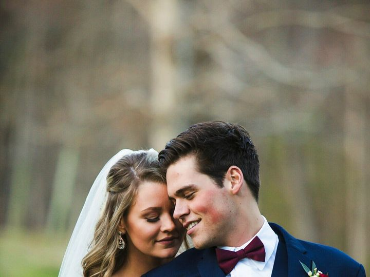 Tmx 1498766964514 2017 03 27 02.01.36 1 Virginia Beach, Virginia wedding photography
