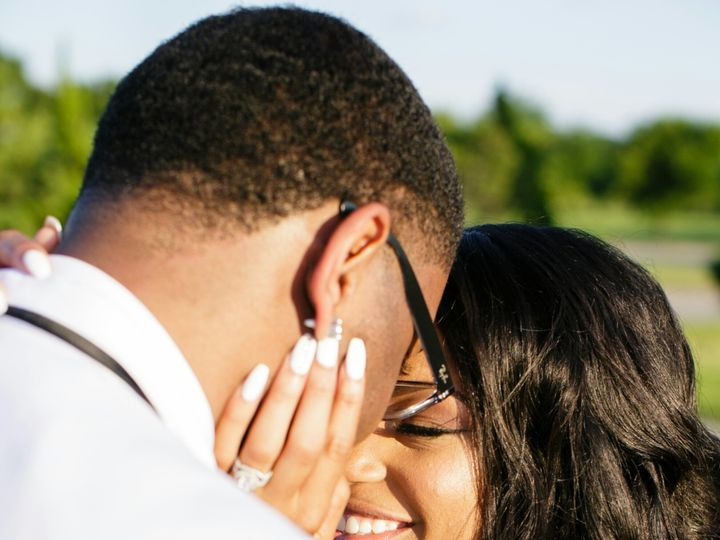 Tmx 1498766975523 F87a3401resized Virginia Beach, Virginia wedding photography