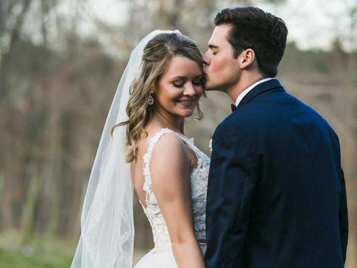 Tmx 1498767002276 Lrmexport20170315100429 Virginia Beach, Virginia wedding photography